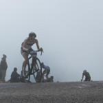 13-08-17-Trish-approaching-summit-at-Mt.-Washington-1